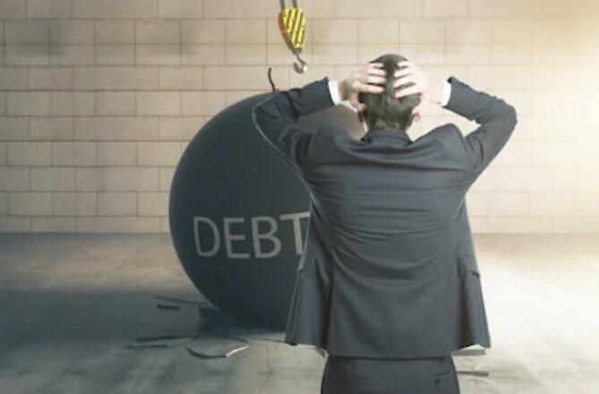 IRS Tax Liens