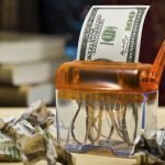 Can the IRS Levy my Bank Account?