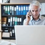 IRS begins payroll tax deferral: Employers may suspend Social Security withholdings through Dec. 31